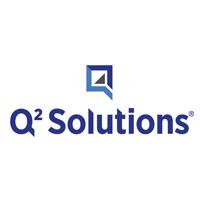 Q2 Solutions