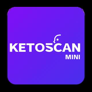 KETOSCAN