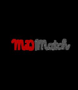 MDMatch