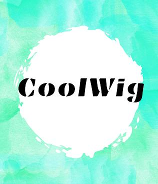CoolWig