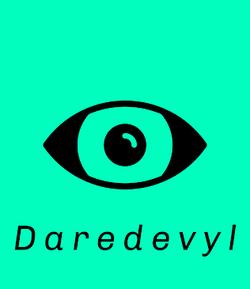Daredevyl
