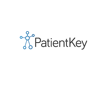 PatientKey from Singularity Universi