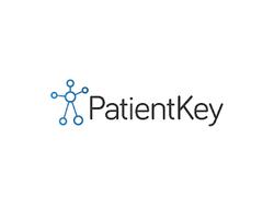 PatientKey from Singularity Universi