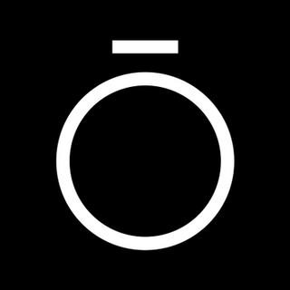Oura Ring