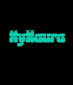 MyNaura