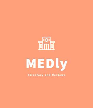 MEDly