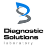 Diagnostic Solutions Laboratory