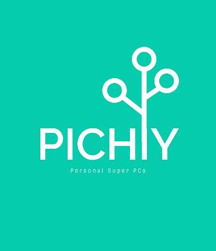 Pichiy
