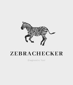 ZebraChecker