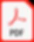 833px-PDF_file_icon.svg.png