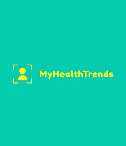 MyHealthTrends