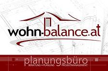 wohn-balance Planungsbüro Innenarchitektur