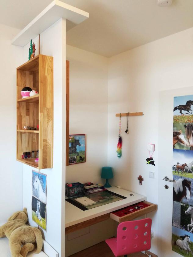 Jugendzimmer M.jpg