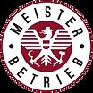 Meisterbetrieb Tischlermeister