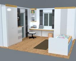 Jugendzimmer Simon-neu-Temp0022.jpeg