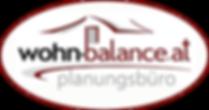 wohn-balance Planungsbüro