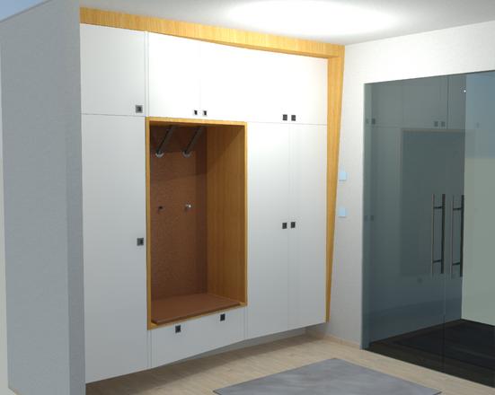 Vorzimmer Wenger-Temp0039.png