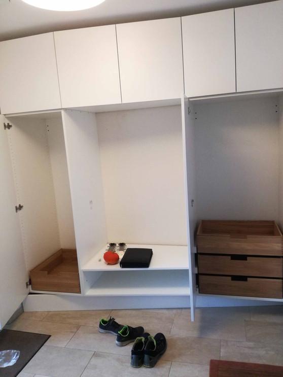 Vorzimmer3.jpg