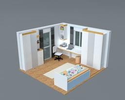 Jugendzimmer Simon-neu-Temp0028.jpeg