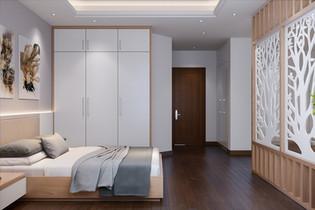 Schlafzimmer planen lassen