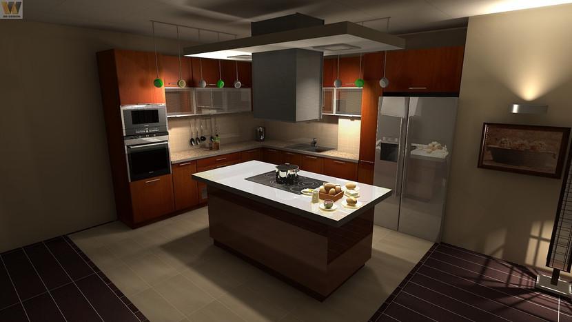 kitchen-673729_1280.jpg