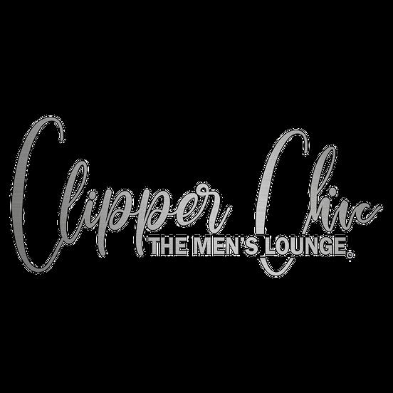 Clipper Chic LogoTM.png