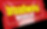 broadwayworld-new-retina.png