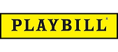 playbilll_1_0.png