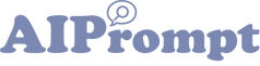 aiprompt logo.png