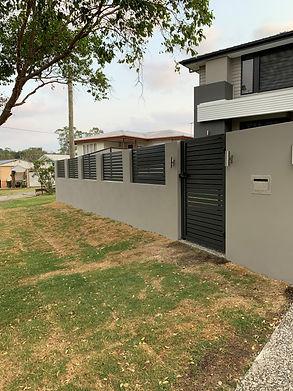 Horizontal Slat Block wall.jpg
