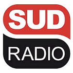 encuentro bean to bar SUd Radio