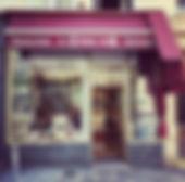 Encuentro_A l'Etoile D'or_chocolatier bean to bar Paris France