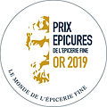 EPICURE2019-OR CHOCOLAT.jpg