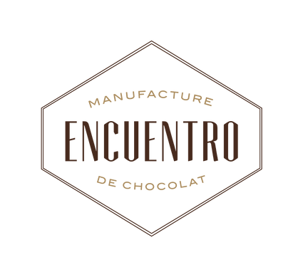 Logo Encuentro _ transparent.png