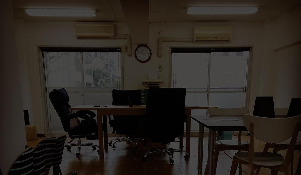 office_edited_edited.jpg