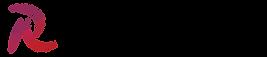 RHC_SHORT_LOGO_2021_HORIZONTAL.png