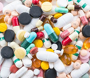 packings-pills-capsules-medicines.jpg