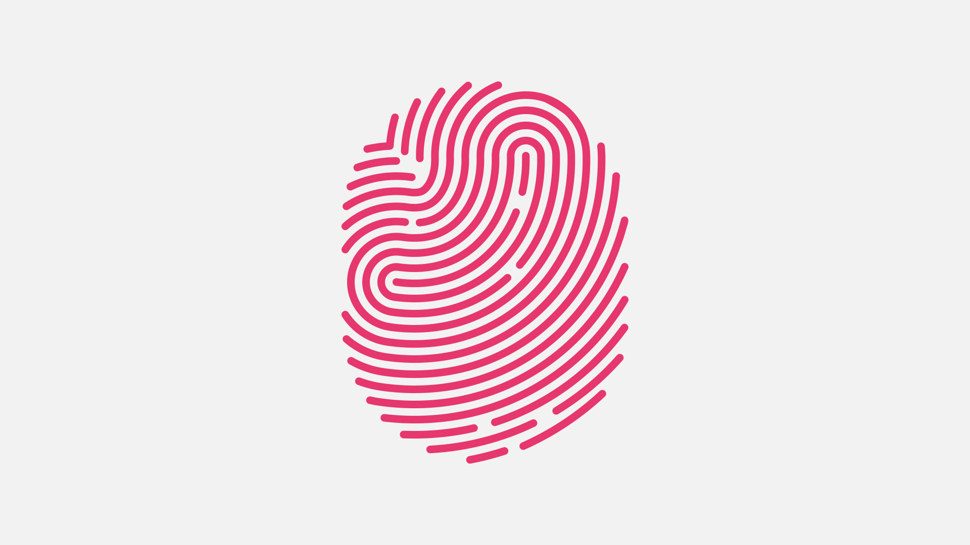VOI (Verification of Identity)
