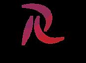 RHC_SHORT_LOGO_2021_WEB.png