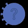 HL-FAQ-WHY-7.png