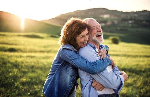 bigstock-side-view-of-senior-couple-hug-