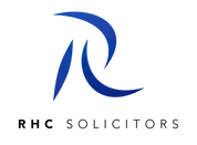RHC-LOGO-VERTICAL-BLUE.png