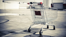 What Returning Your Shopping Cart Says About You
