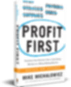 Profit First Austin