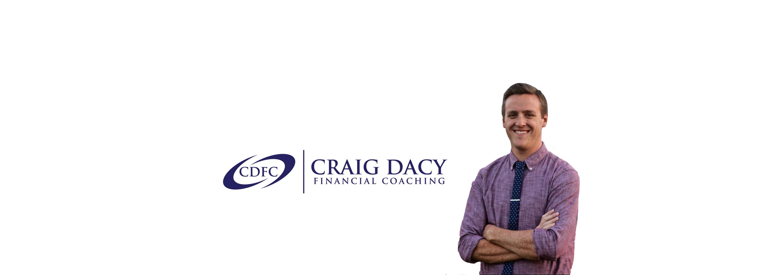 Single Post | Craig Dacy Financial Coach Austin, TX