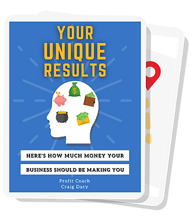 Your Unique Results (2).png