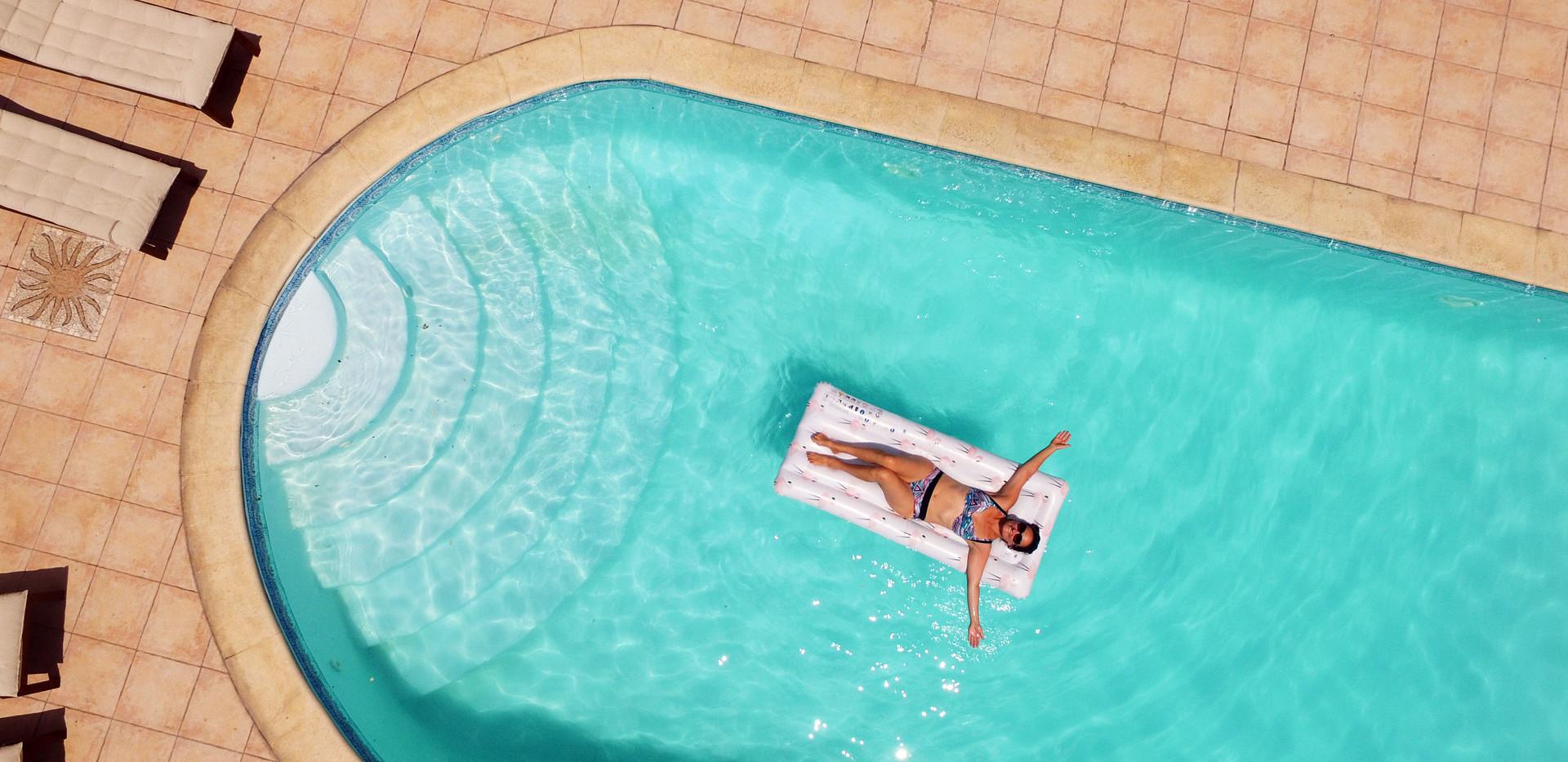Pool overhead shot.JPG
