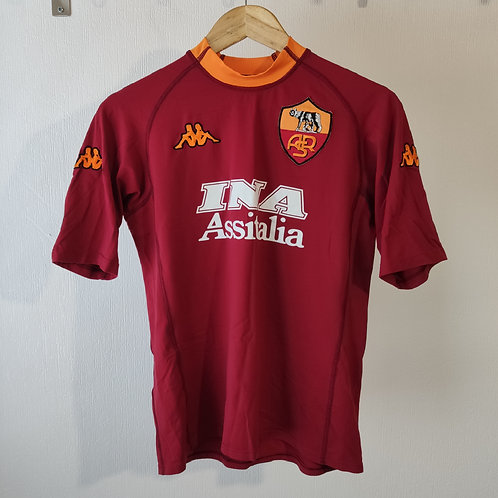 Roma 02/03 Home - Size M (Fits S)