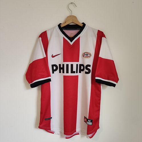 PSV 98-00 Home - Size M