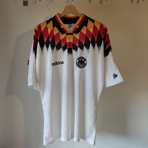 Germany 94 Home - Size XL